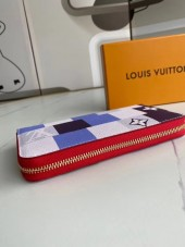ルイヴィトン 財布 新作 人気 新品 通販&送料込M60017