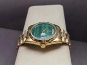 ロレックス 腕時計 レディース 新入荷&送料込 デイトナ ROLEX121