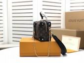 ルイヴィトン バッグ新作 人気 新品 通販&送料込 M45571