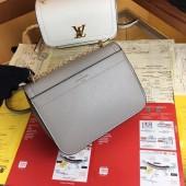 ルイヴィトン バッグ新作 人気 新品 通販&送料込 M57072